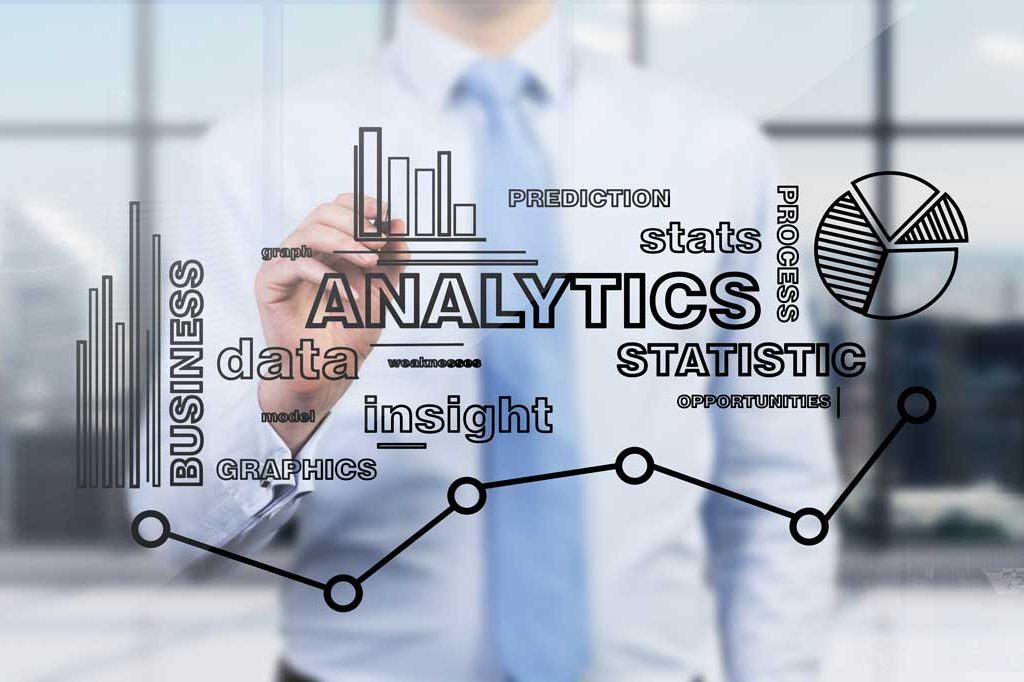 Q Academy Analytics Consulting Services