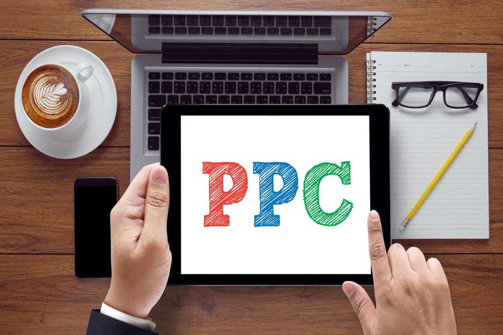 Q Academy Pay Per Click Consulting Services